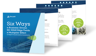 6-ways-multiplier-effect-ebook-image.png