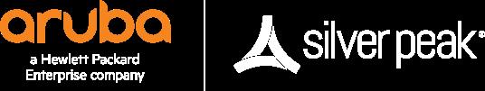 aruba-silver-peak-logos.png