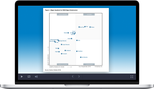 gartner-mq-webcast-hp-banner-laptop-image.png