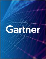 2018 Gartner Magic Quadrant for WAN Edge Infrastructure