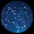 Adaptive SD-WAN solution