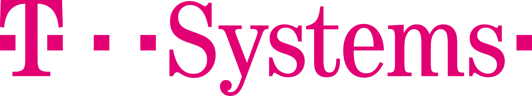 T-Systems Austria