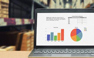 Business-driven SD-WAN Platform