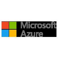 Microsoft Azure Virtual WAN