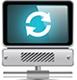 VX WAN Optimization Software