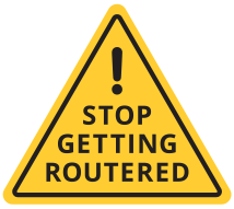 stop-getting-routered-icon.png