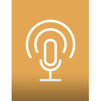 Podcast: Engineering Firm Builds Better End-User Experience With SD-WAN