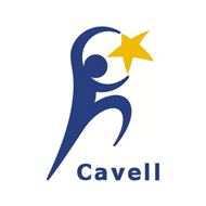 Cavell Group