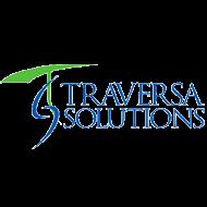 Traversa Solutions