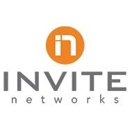 INVITE Networks