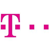 Deutsche Telekom Global Business Solutions