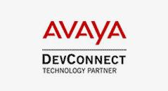 Avaya SD-WAN