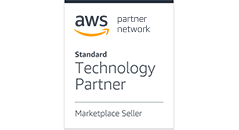 Silver Peak is a member of the AWS Partner Network