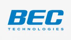 BEC Tech