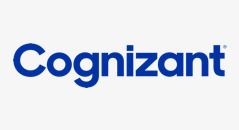 Cognizant (Nasdaq-100: CTSH) is one of the world's leading professional services companies, transforming clients' business, operating and technology models for the digital era.