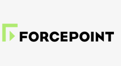 .  Silver Peak and Forcepoint have partnered to develop a joint solution that integrates Silver Peak Unity EdgeConnect SD-WAN Solution with Forcepoint Cloud Web Security Service.