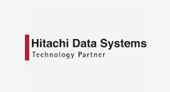 hitachi data systems logo. bandwidth, congestion, latency, and dropped packets are common challenges when replicating data across an ip wide area network (wan). hitachi systems logo i