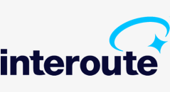 Interoute's proven Edge SD-WAN solution uses Interoute's Cloud Fabric to provide global, ultra-low latency, reliable and secure public and private connectivity.