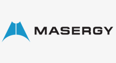 Silver Peak and Masergy Partner to Deliver Managed SD-WAN Service Leading Global Service Provider Selects Silver Peak SD-WAN Solutions