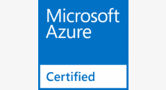 Silver Peak has certified EdgeConnect for deployment in Microsoft Azure