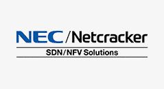 NEC / Netcracker