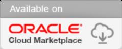 Oracle Marketplace - Silver Peak Partner
