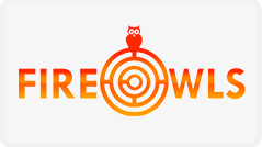 FireOwls Corporation