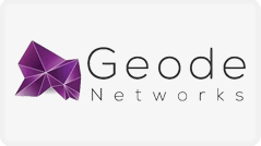 Geode Networks