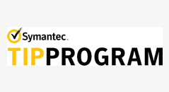 Silver Peak and Symantec have partnered to develop a joint solution that integrates Silver Peak Unity EdgeConnect SD-WAN Solution with Symantec Web Security Service.