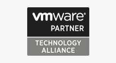 SD-WAN virtualized deployments serving Enterprises and Service Providers
