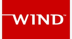 Wind River is a global leader in delivering software for the Internet of Things (IoT).