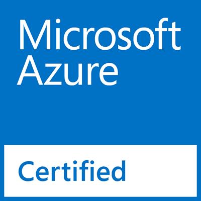 Cloud Acceleration for Microsoft Azure   Silver Peak